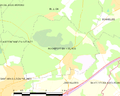 Map commune FR insee code 78522.png