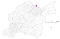 Map of 679Subuchi-cho Toyota.png