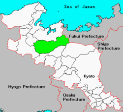 Map of Ayabe.PNG