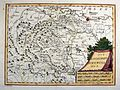 Map of Bukovina in 1791 by Reilly 008c.jpg