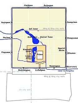 Map of Cambaluk.jpg