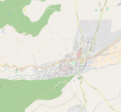 Map of Florina.png