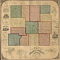 Map of Henry County, Indiana LOC 2013593186.jpg