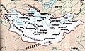 Map of Mongolia Ro.jpg