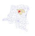 Map of Territoire d'Isangi.png