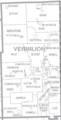 Map of Vermilion County Illinois.png