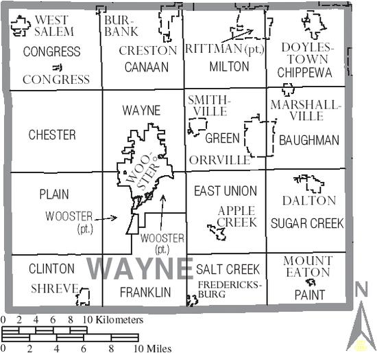 Wayne County, Ohio - Wikiwand on holmes county, summit county, union county, map of holmes county ohio, map of summit county ohio, map of milton township ohio, cuyahoga county, putnam county, map of western hills ohio, washington county, map of waynesboro ohio, map of new york ohio, stark county, map of fairport ohio, map of washington county ohio, map of tuscarawas county ohio, lake county, map of west branch ohio, map of ashland county ohio, map of lebanon county ohio, portage county, map of fredericksburg ohio, richland county, lorain county, map of trumbull county ohio, map of ross county ohio, marion county, carroll county, map of new boston ohio, map of van wert county ohio, trumbull county, medina county, map of stark county ohio, map of rittman ohio, tuscarawas county, map of collinwood ohio,