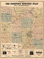 Map of Winnebago County, Ill. LOC 2013593115.jpg