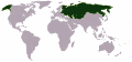 Map of the Russian Empire at its height in 1866.svg