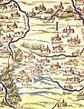 Mapa Helwiga (Wschodnia część Górnego Śląska).JPG