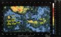 Mapa de sondas sobre Venus.png