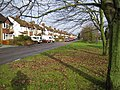 Maple Cross, Denham Way - geograph.org.uk - 98092.jpg