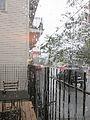 Maple PJs Rain 27Sept2015 2.jpg