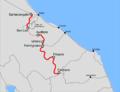Mappa ferr Subappennina.png