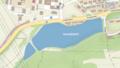 Mapy.cz - turistická mapa - Borovinský rybník.png
