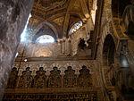 Maqsura de la Mezquita de Córdoba 002.jpg