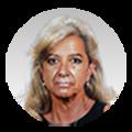 María Inés Pilatti Vergara.png