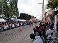 Maratón Guadalupano de Aguascalientes (12 de diciembre de 2014) 08.JPG