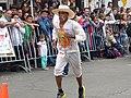 Maratón Guadalupano de Aguascalientes (12 de diciembre de 2014) 10.JPG