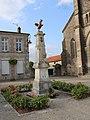 Marbéville Monument 1.jpg