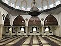 Marbella Mosque July 2017-10.jpg