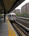 Marble Hill - 225th Street subway August 2012.jpg