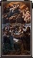 Marcantonio bassetti, la vergine e santi che intecedono per la città di capodistria, 1627.jpg