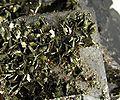 Marcasite-Galena-Sphalerite-227581.jpg
