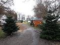 Marché de Noël - entrée (Ohnenheim).jpg