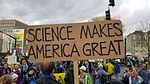 March for Science, PDX, 2017 - 29.jpg