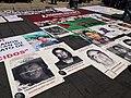 Marcha de madres de desaparecidos 21.jpg