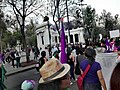 Marcha del Día de la Mujer, Ciudad de México, 2019-2.jpg