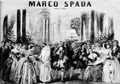 Marco Spada, 2nd act.png