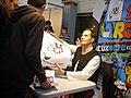 Marcus - Toulouse Game Show - 2012-12-01- P1500209.jpg