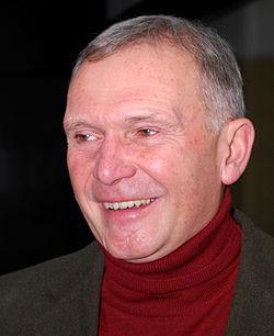Marek Siudym 2008.jpg