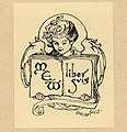 Margaret Ely Webb Bookplate2.jpg