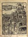 Margarita philosophica de Gregor Reisch (1504).png