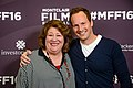 Margo Martindale and Patrick Wilson (26715684771).jpg