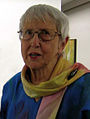 Maria Herrmann-Kaufmann2005.JPG