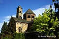 Maria Laach Abbey, Andernach 2015 - DSC03429 (18008958479).jpg