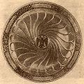 Maria Temryukovna's plate.jpg