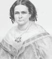 Maria Velluti.png