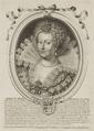 Maria de Medici Larmessin.png