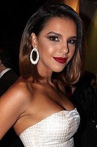 Mariana Rios – Wikipédia, a enciclopédia livre 1b22a247ac