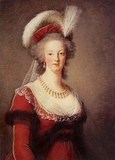 <i>The Queens Necklace</i> Novel by Alexandre Dumas