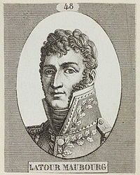 Marie Charles César de Fay, comte de Latour Maubourg.jpg