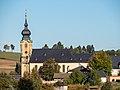 Marienweiher Basilika 9271974.jpg