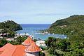 Marigot Bay, St. Lucia.jpg