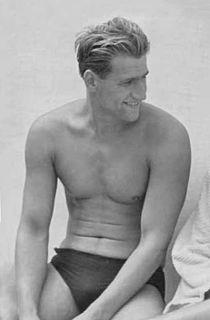 Marijan Žužej Croatian water polo player