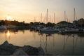 Marina lake ontario canada.jpg